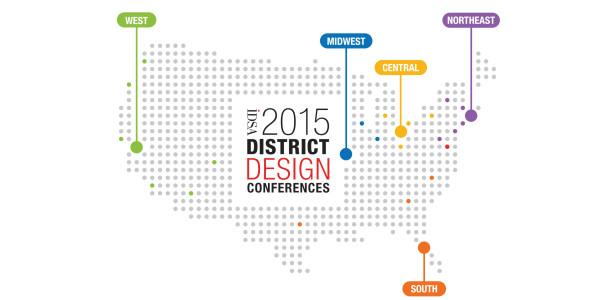 idsa-2015-ddc