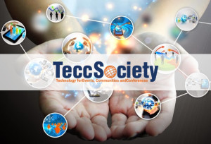 teccsociety_featured